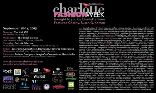 Charlotte-Fashion-Week-list-2013--e1373575153963