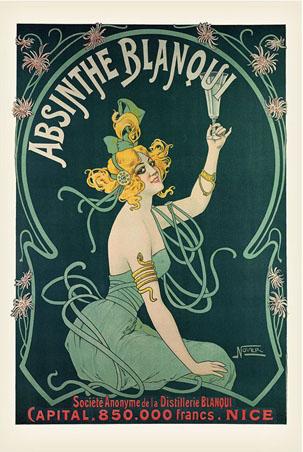 lgpp31386absinthe-blanqui-advertising-art-poster