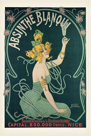 lgpp31386absinthe-blanqui-advertising-art-poster