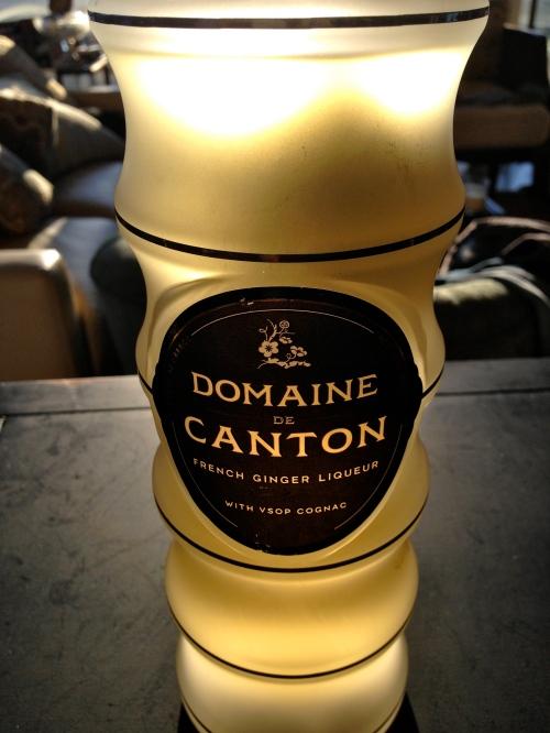 Domaine Canton