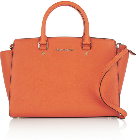 michael-by-michael-kors-orange-selma-texturedleather-tote-product-1-6627981-273085051_large_flex