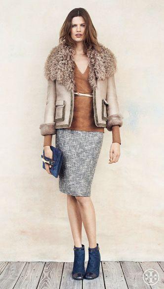 TSS-Pencil-Skirt-booties-image