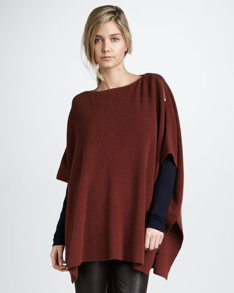 vince-medium-6-8-ribknit-poncho-product-1-6101634-953087468_large_flex
