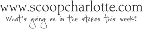 scoop-charlotte-logo