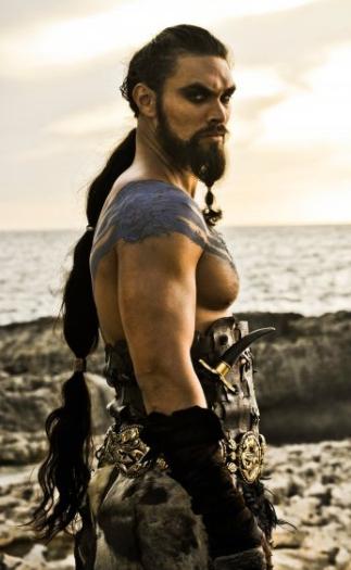 Drogo_1x01b