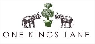 One Kings Lane: Reflect Your Style