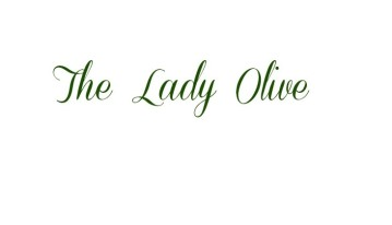 The Lady Olive